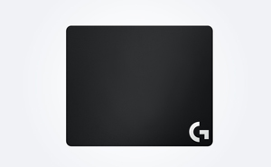 G640 LARGE CLOTH GAMING MOUSE PAD